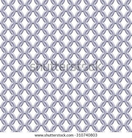 chain armor  coat of mail