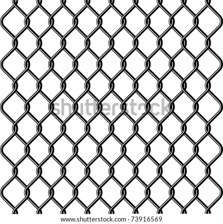 chain link fence texture. Stock-vector-chain-link-fence-texture-73916569 Chain Link Fence Texture