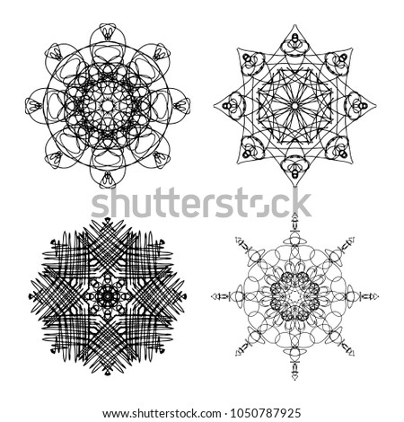 The Great Perception furthermore Search as well K11141802 furthermore As2 Kitchen Fan additionally Meditation Aum Free Vectors Download. on peace wall light