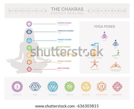 Healing Mandalas - Download Free Vectors, Clipart Graphics