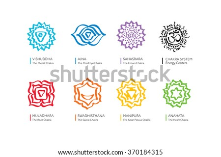 Healing Mandalas Download Free Vector Art Stock Graphics Images