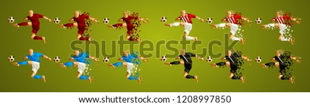 champion league group c