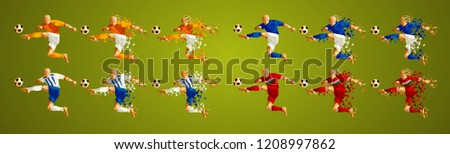 champion league group d