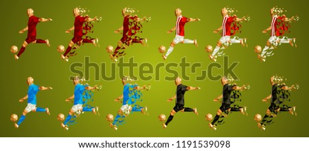 champion's league group c