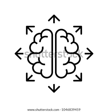 change thinking icon.