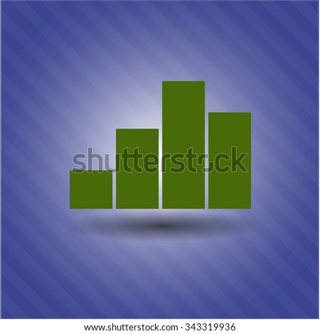 Chart symbol