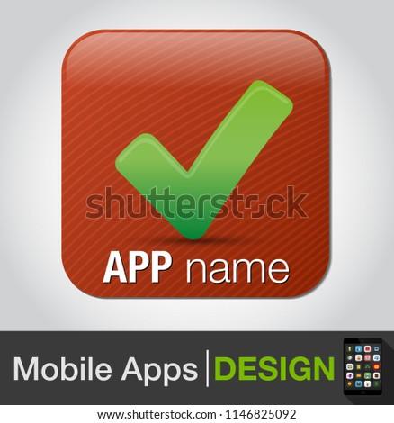 check. check mark, checklist, check list, checkered sign symbol