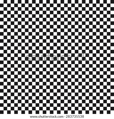 checker background seamless