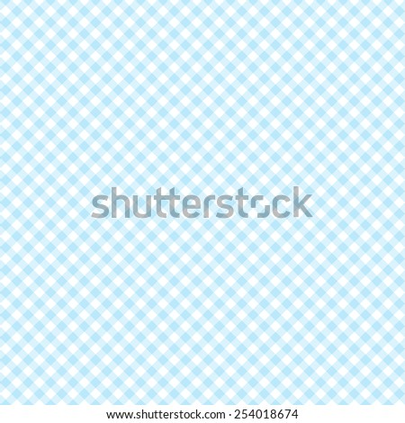 checkered background   endless