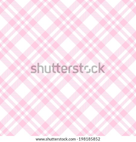 stock-vector-checkered-tablecloths-pattern-endlessly-pink