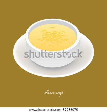 stock-vector-cheese-soup-59986075.jpg