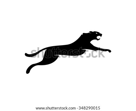 hunting with cheetah in india The Asiatic Cheetah, derived ... |Iranian Cheetah Vector