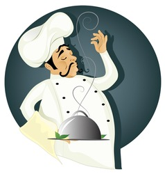 chef (also available jpg version)