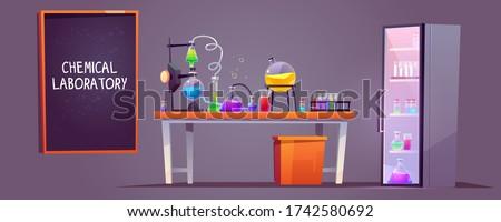 School Clipart – Beaker Name Tags - KidsPressMagazine.com | Science clipart,  School clipart, Science experiments for preschoolers