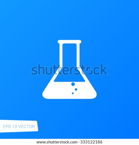 chemistry icon   chemistry icon