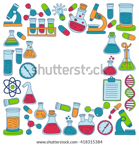 chemistry pharmacology natural