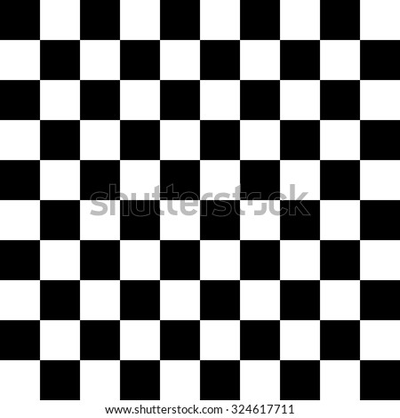 chequered flag background