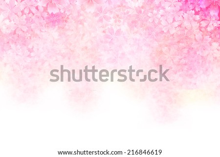 stock-vector-cherry-greeting-cards-background