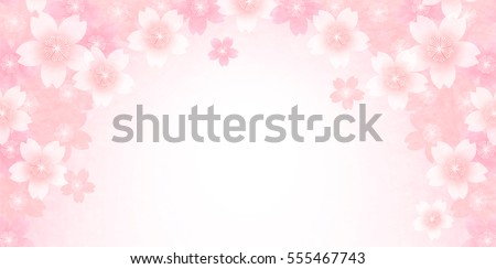stock-vector-cherry-spring-flower-background