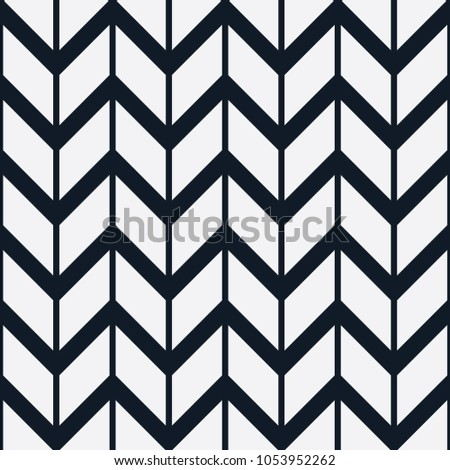 Chevron Pattern Free Photoshop Pattern At Brusheezy Best Cheveron Pattern