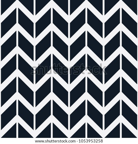 Chevron Pattern Free Photoshop Pattern At Brusheezy Inspiration Cheveron Pattern