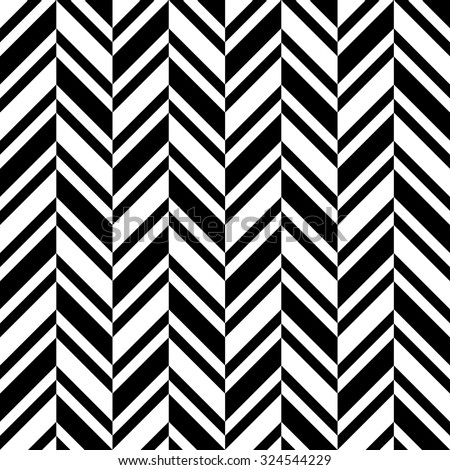 Chevron Pattern Free Photoshop Pattern At Brusheezy Mesmerizing Cheveron Pattern