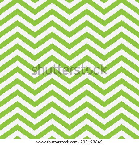 stock-vector-chevron-pattern-seamless-vector-background-gren-and-white