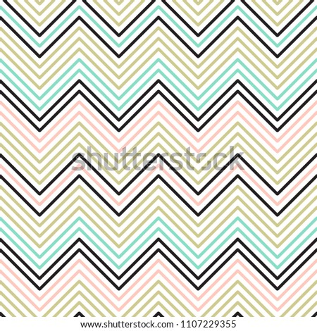 stock-vector-chevron-seamless-pattern-vector-abstract-zigzag-background