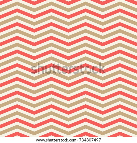 stock-vector-chevron-seamless-pattern-winter-holidays-collection-merry-christmas-and-happy-new-year-zigzag