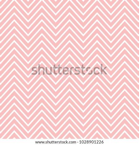 stock-vector-chevrons-pattern-texture-or-background-retro-vintage-design