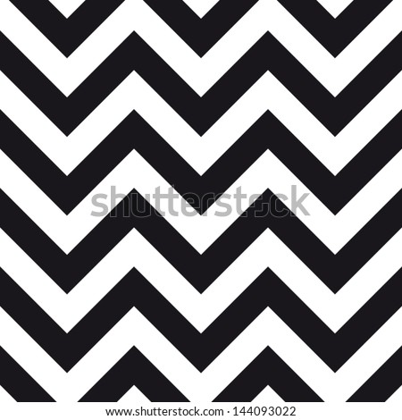 chevrons seamless pattern background retro vintage design