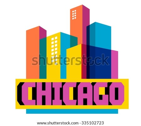 chicago beautiful city in world