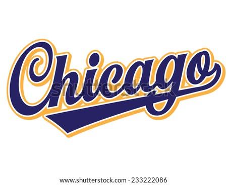 chicago international cities