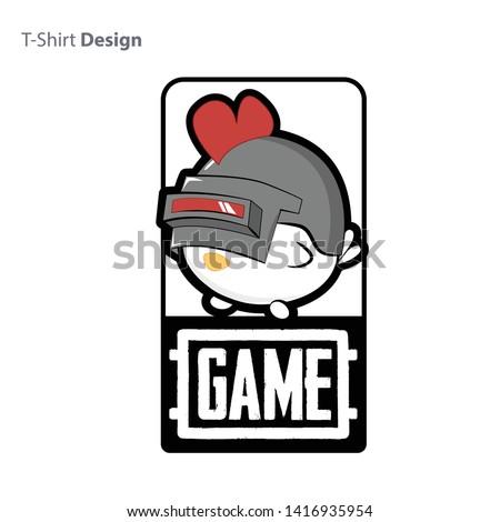 chicken in a helmet level 3