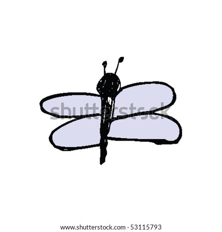 Articles with dragonfly mug boys bug cartoon Cute+dragonfly+drawing