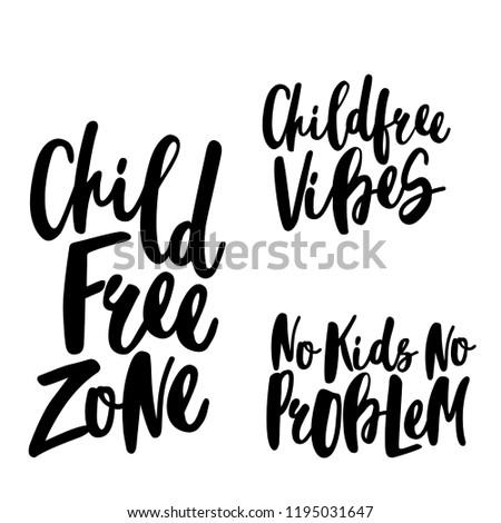 Childless Random Royalty-Free Vectors | Imageric com