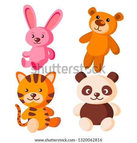 Free Clip Art Animals Clipart Images Stuffed Animal Clipart Stunning Free Transparent Png Clipart Images Free Download