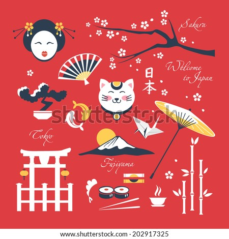 Symbols Elements of Culture China Asia Symbols Culture