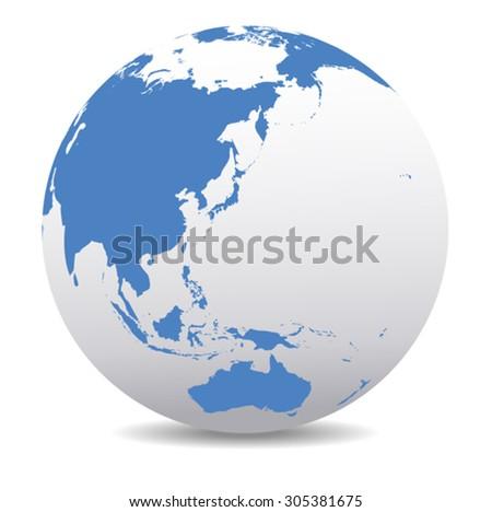 china  japan  malaysia
