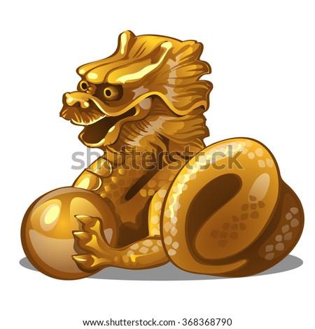 chinese calendar  the golden