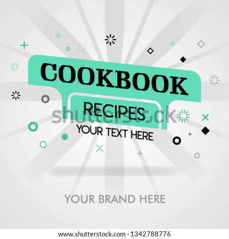 Chinese cookbook recipes. american cookbook website. cookbook recipes in sales. can be for promotion, advertising, ads, marketing. suitable for print, cover, magazine, flyer, brochure, banner, web
