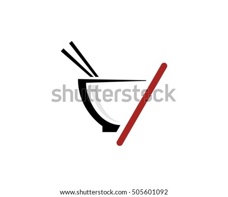 Chinees Voedsel Logo Download Gratis Vectorkunst En Andere