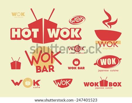 chinese food menu template | datariouruguay