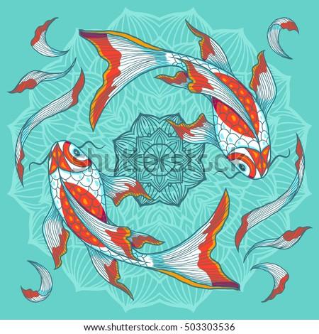 Lotus Flower Clip Art  Royalty Free  GoGraph