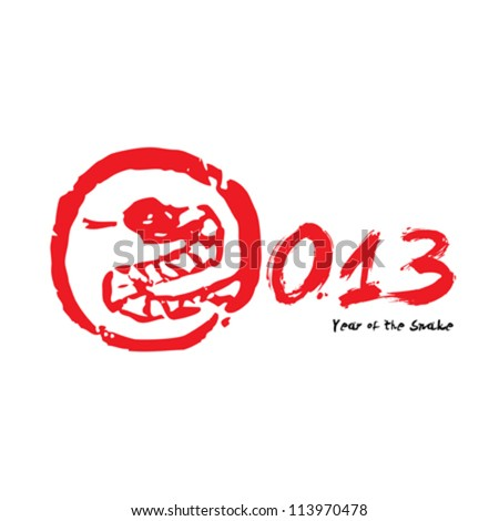 Fusker Find http://www.lambaro.com/blog/chinese-astrology-horoscopes-the-year-of-the-snake-2013.html