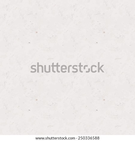 stock-vector-chinese-rice-paper-seamless-texture