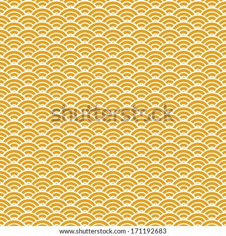 stock-vector-chinese-seamless-pattern