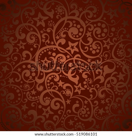 stock-vector-chocolate-background-vector-illustration