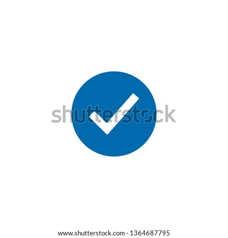Choice, Correct Icon Vector