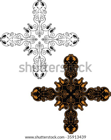 christian cross wallpaper. christian cross wallpaper. Christian Cross. Christian Cross. CoMpX. Jul 25, 12:54 AM. It seems like a major problem with this